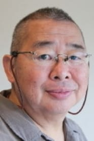Masayuki Kakegawa