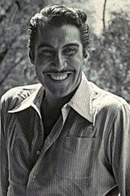 Emilio Fernndez