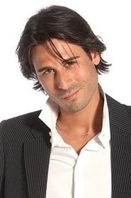 Maurizio Matteo Merli