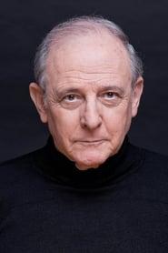 Emilio Gutirrez Caba