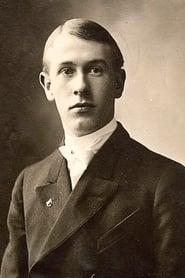 Alfred J Goulding