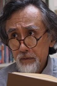 Michio Hayashida
