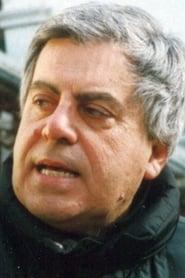 Enrico Oldoini