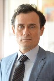 Enrique Daz