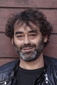 Enrique Escudero