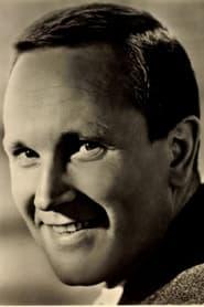 Alfred Mller