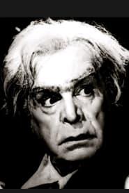 Enrique Muio