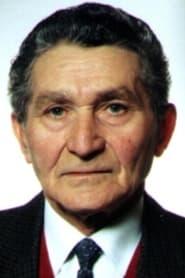 Enzo Bulgarelli