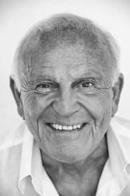 Enzo G Castellari