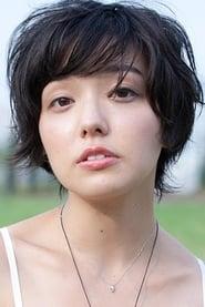 Miwako Wagatsuma