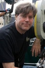 Eric Alan Edwards
