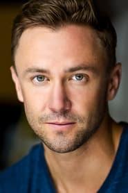 Morgan David Jones