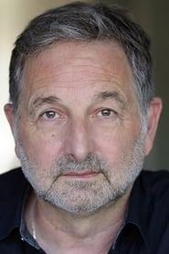 Eric Debrosse