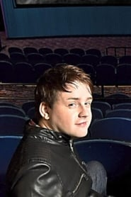 Nathan Brookes