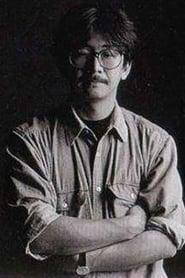 Nobuo Mizuta