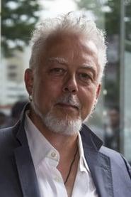 Erik Canuel