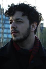 Pablo Sigal