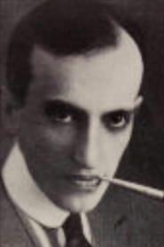 Alfredo Martinelli