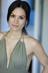 Erin OBrien