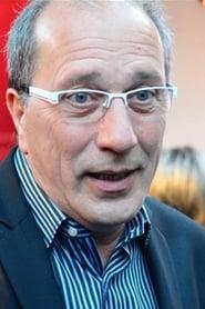 Ernesto Claudio