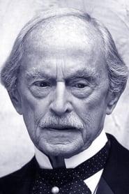 Ernst Fritz Frbringer