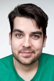 Piotr Michael