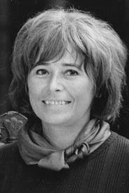 Ester Krumbachov