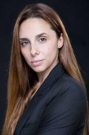 Esther Ortega