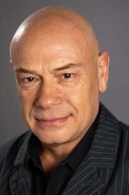 Eugene Alper