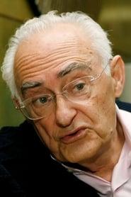 Eugenio Martn