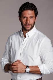 Eurico Lopes