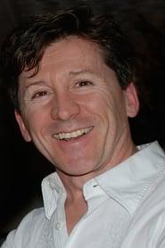 Richard Ryan