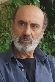 Eusebio Lzaro