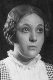 Eva Svobodov