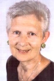 Eva Vanicek