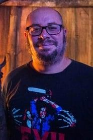 Rodrigo Arago