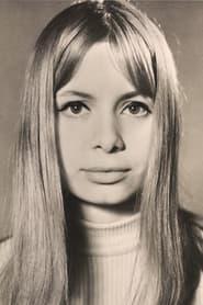 Evelyn Opoczynski
