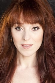 Ruth Connell