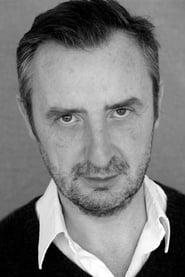 Fabien Bhar