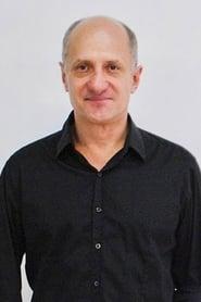 Fabin Arenillas