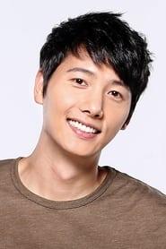 Lee Sangwoo