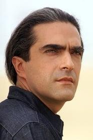 Fahir Atakolu