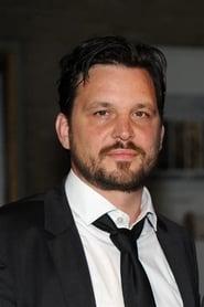 Sascha Alexander Gerak