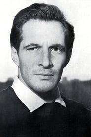 Fausto Tozzi