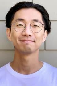 SungJin Lee
