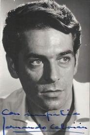 Fernando Cebrin