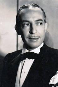 Fernando Fernndez de Crdoba