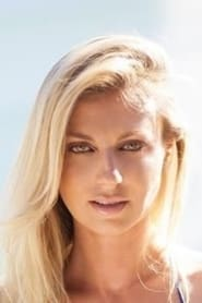 Stella Angelova