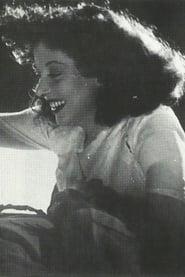 Alicia Romay