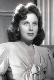 Florencia Bcquer